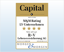 Capital-Rating